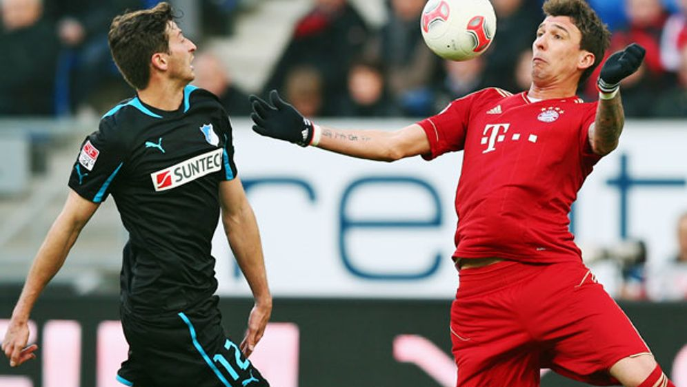 Bundesliga Live Bayern Schalke Und Dortmund Im Tv Livestream U