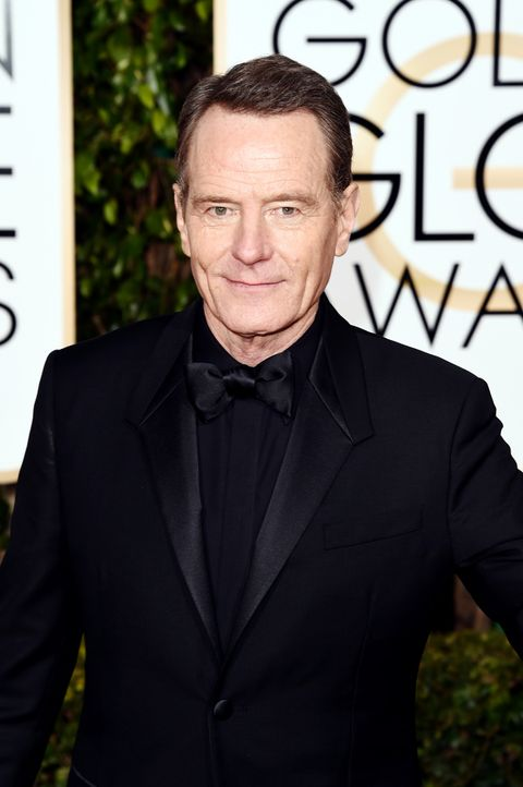 Bryan-Cranston-160110-getty-AFP - Bildquelle: getty-AFP