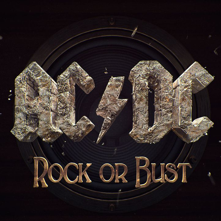 AC-DC-Cover-Rock-or-Bust-Sony - Bildquelle: Sony Music