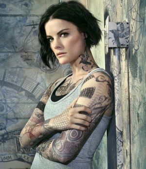 blindspot-staffel2-jane-doe
