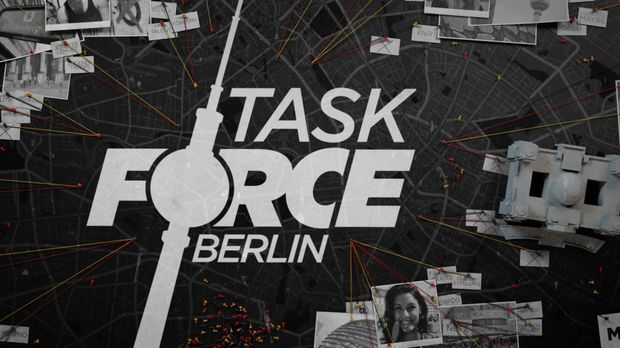 Task Force Berlin