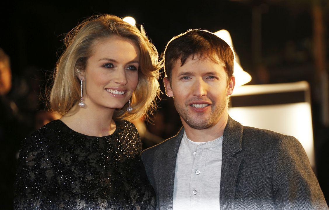 NRJ-Awards-Cannes-13-12-16-01-AFP - Bildquelle: AFP