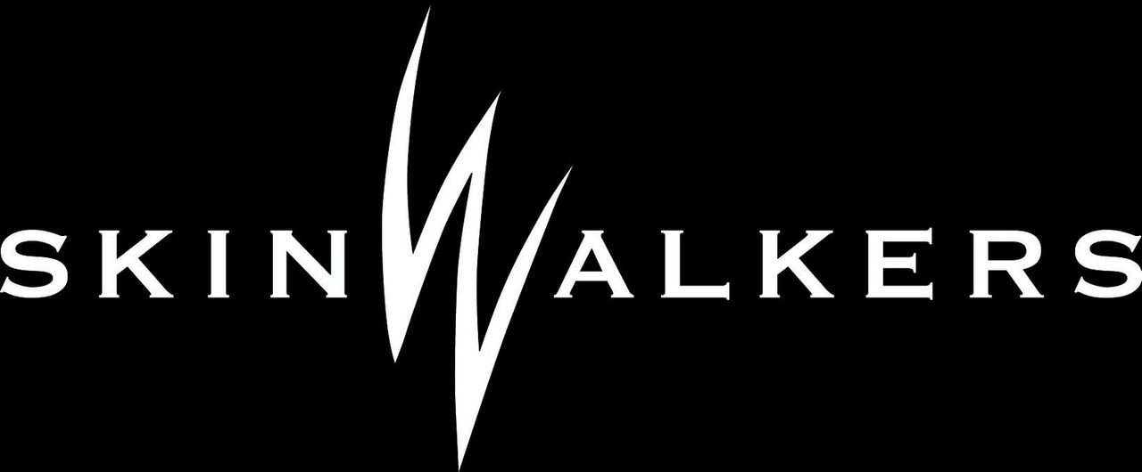 Skinwalkers - Logo - Bildquelle: Constantin Film Verleih GmbH