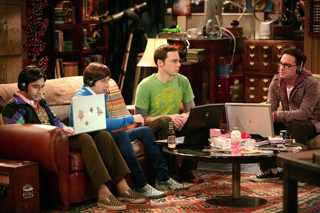 the-big-bang-theory-stf04-epi19-07-warner-bros-televisionjpg 1536 x 1024 - Bildquelle: Warner Bros. Television