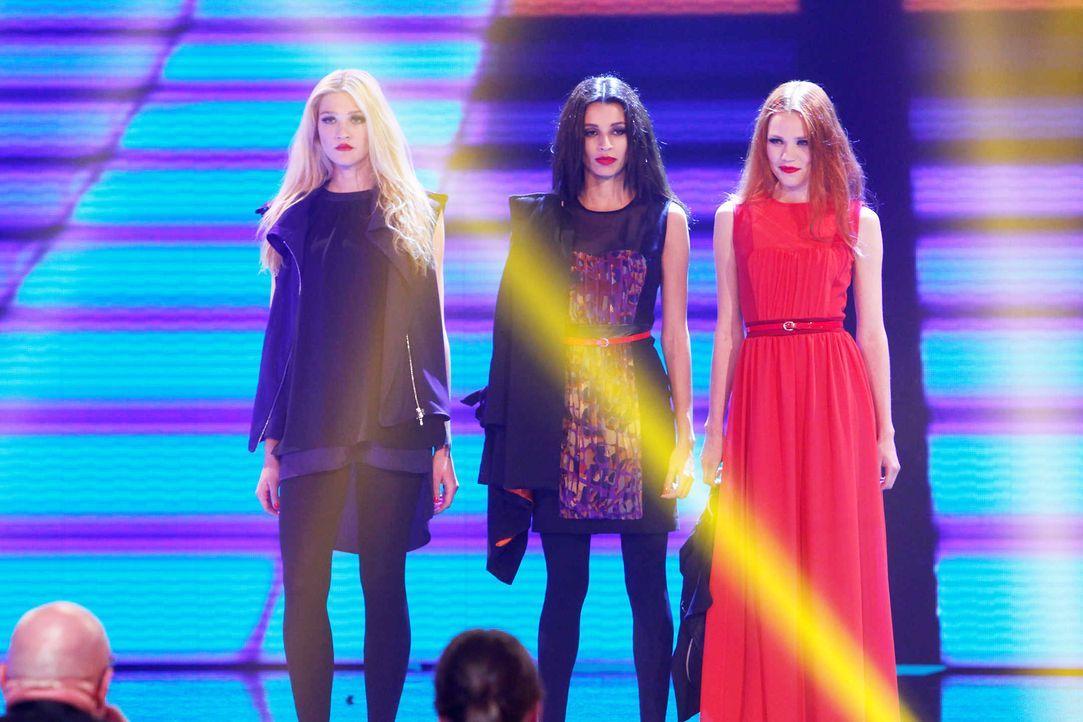 Fashion-Hero-Epi08-Gewinneroutfits-13-Richard-Huebner-TEASER