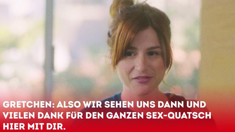 beliebteste dating app Görlitz