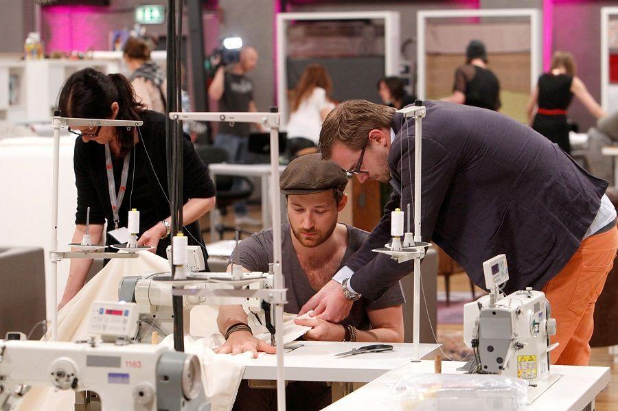 Fashion-Hero-Epi-01-07-ProSieben-Richard-Huebner