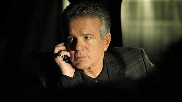 Mickey Dolan (Tony Denison) ist der Vollstrecker in einer Mafiagang. Hat er d...