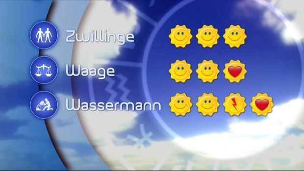 astro-1305-zwillinge-waage-wassermann