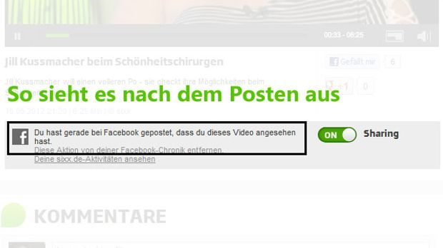 Du-hast-gepostet-Facebook