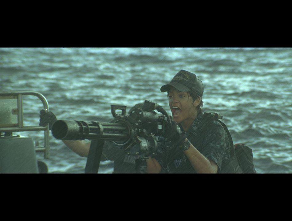 battleship6 1000 x 760 - Bildquelle: Universal Pictures International