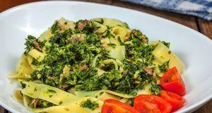 Gesunde Rezepte & Lebensmittel_2015_08_08_kalorienarme Sattmacher_Bild 3_...