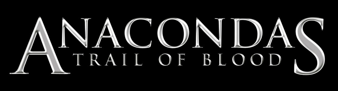 Anaconda: Trail Of Blood - Bildquelle: CPT Holdings, Inc.  All Rights Reserved.