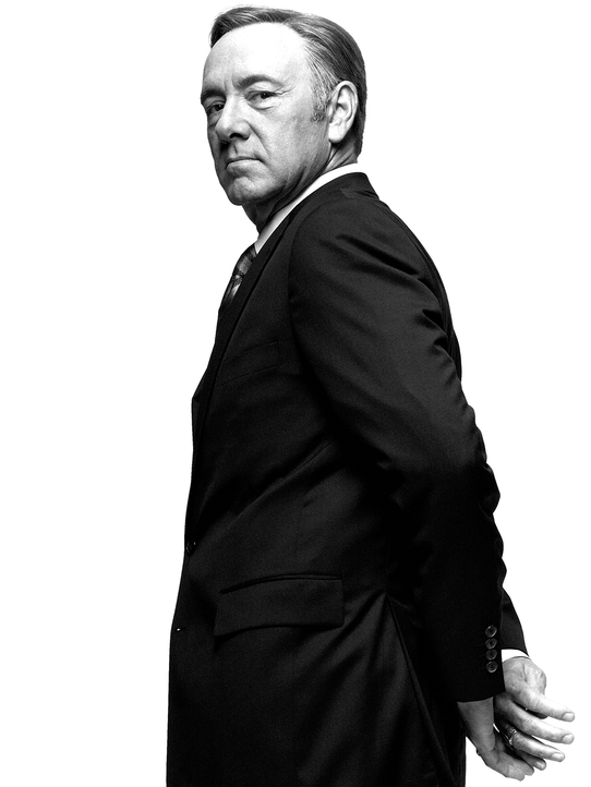 house-of-cards-frank-underwood-300-400-MRC-II-Distribution-Company-LP