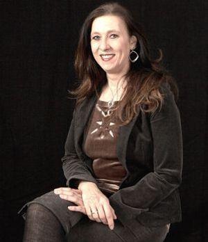 Sylvia Beutler-Krowas
