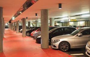 Parkplatz_Tiefgarage