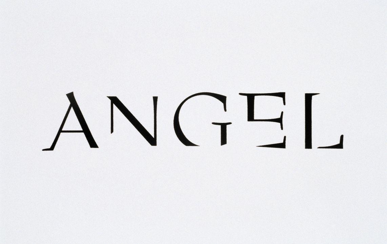 """""""Angel - Jäger der Finsternis"""" - Logo - Bildquelle: 20th Century Fox. All Rights Reserved."""