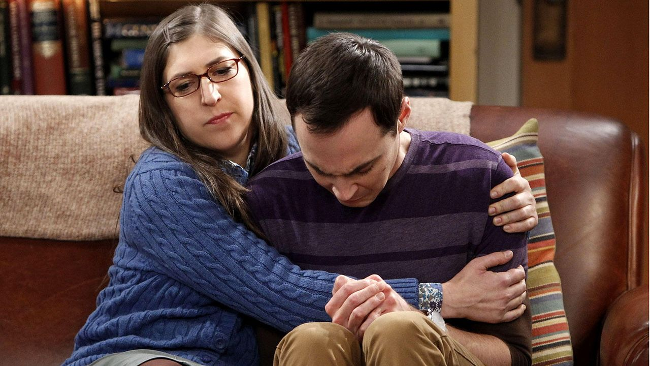 the-big-bang-theory-stf06-epi14-willkommen-in-der-donnerkuppel-02-Warner-Bros-Television.jpg 1600 x 900 - Bildquelle: Warner Bros. Television