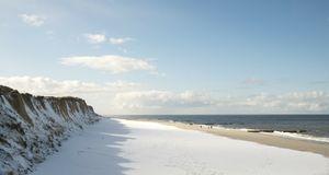 Silvesterurlaub_2015_11_19_Silvester an der Nordsee_Bild 1_pixabay