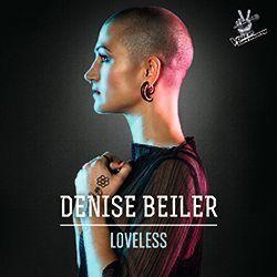 TVoG_Cover_DeniseBeiler22