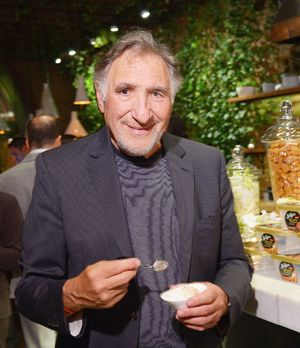 Judd-Hirsch-14-05-13-getty-AFP-300x348 - Bildquelle: getty-AFP