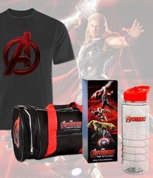 Avengers-2-Gewinnspiel-Fanpaket-Collage