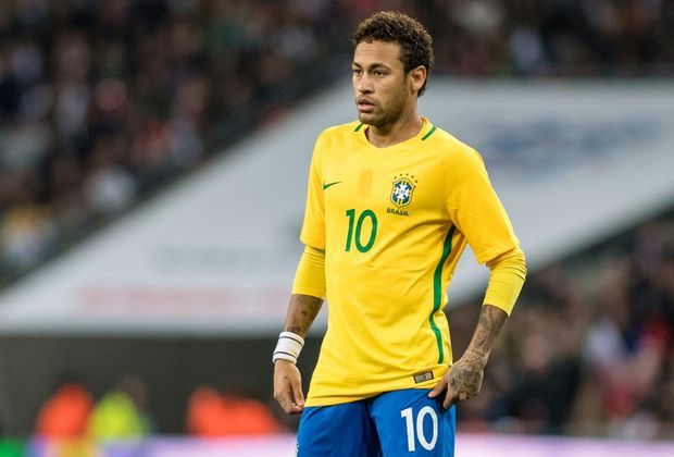 brasilien wm titel