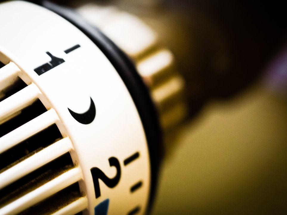 heating-949081_1920 - Bildquelle: Pixabay
