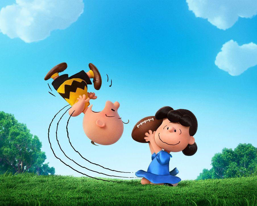 Die-Peanuts-Der-Film-21-2015Twentieth-Century-Fox