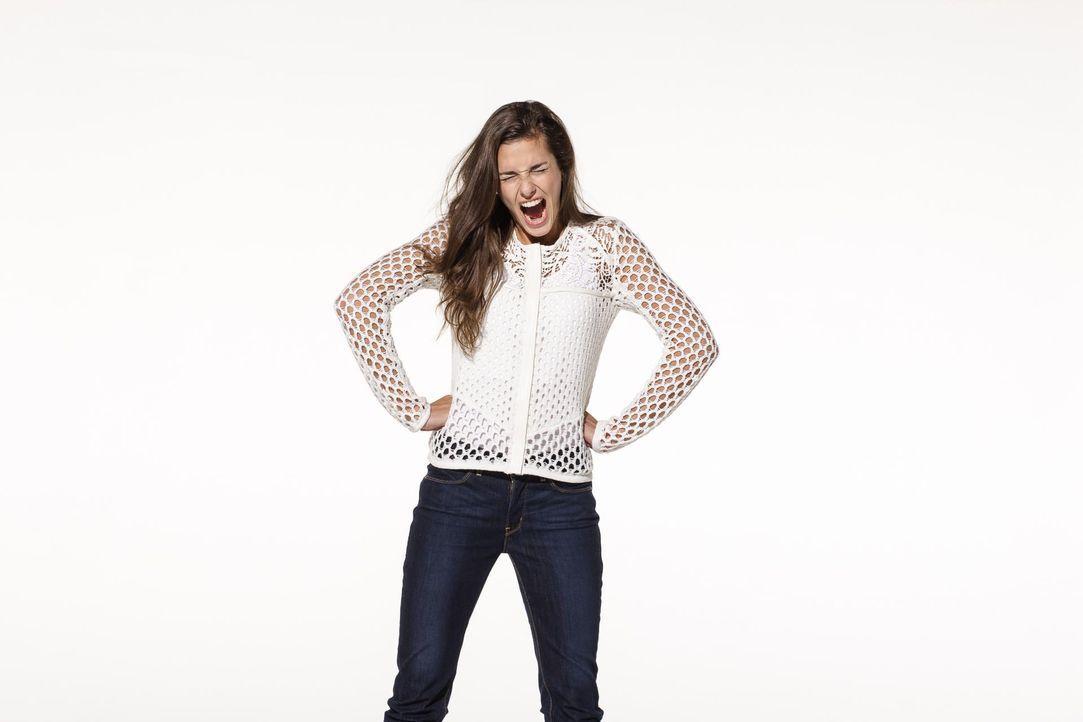 Germanys-next-Topmodel-Staffel09-Laura-K-Bauendahl_10 - Bildquelle: Martin Bauendahl