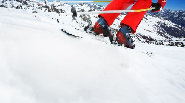 Wintersport_2015_09_17_Skigymnastik Übungen_Schmuckbild_fotolia_Ingo Bartussek