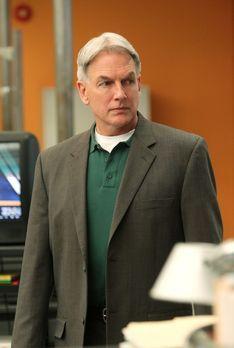 Der ehemalige Sergeant Travis Wooten wird in dessen Garten tot aufgefunden. G...