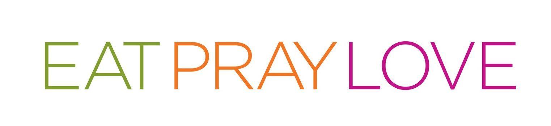 Eat Pray Love - Eat, Pray, Love - Logo - Bildquelle: 2010 Columbia Pictures I...