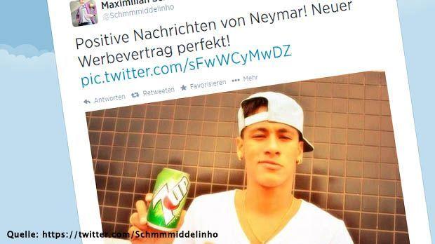 Halbfinale-deutschland-brasilien-02-twitter-com-Schmmmiddelinho - Bildquelle: https://twitter.com/Schmmmiddelinho/