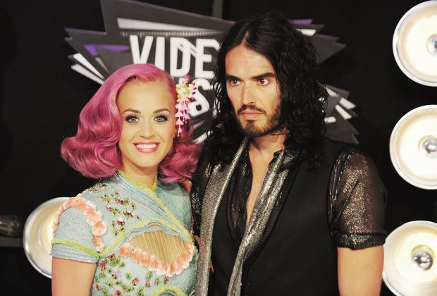 katy-perry-russell-brand-11-08-28-Frederic-J-Brown-AFP