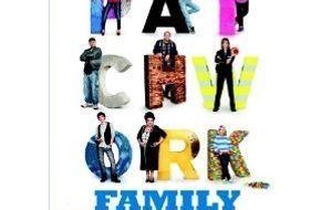patchwork-family-dvd-staffel2