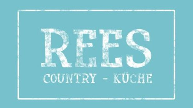Rees Country Kuche 7tv