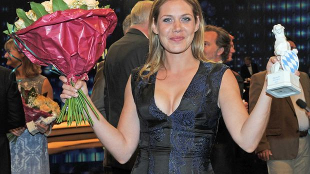 Felicitas Woll Weil Ich Dich Liebe
