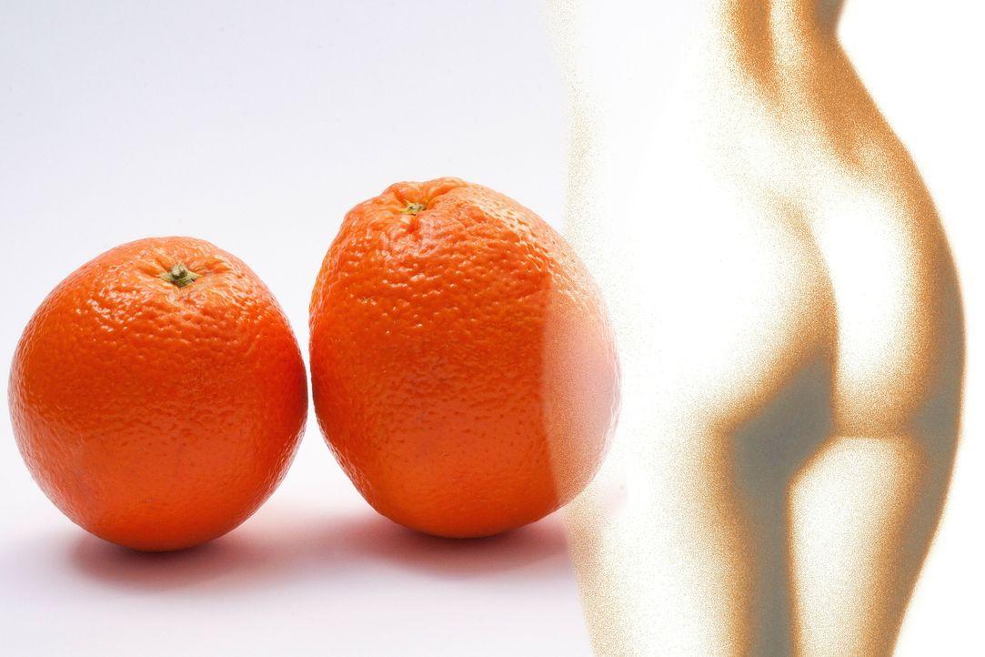 orange-peel-273151_1920