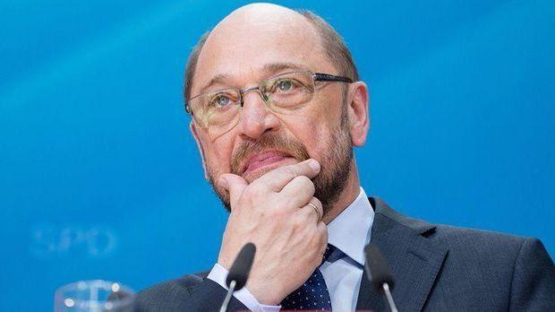 SPD-Steuerkonzept erntet Kritik
