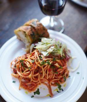 Thunfisch salat jamie oliver