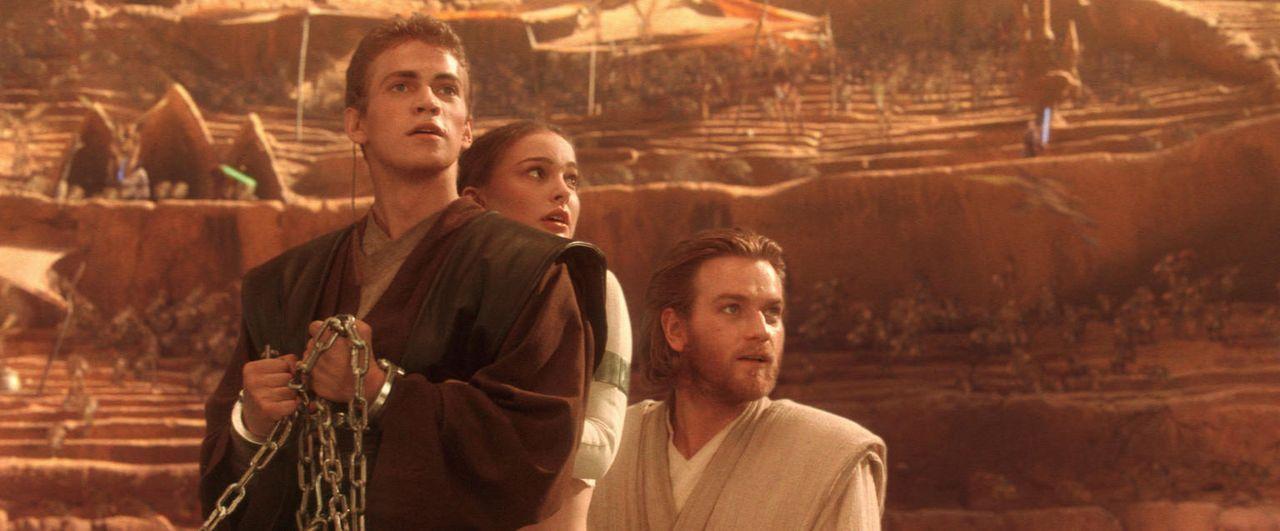 star-wars-episode-ii-03-lucasfilm-ltd-tmjpg 1536 x 637 - Bildquelle: Lucasfilm Ltd. & TM. All Rights Reserved.