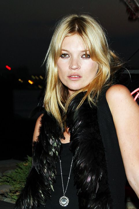 kate-moss-08-05-07-getty-afpjpg 1327 x 1990 - Bildquelle: getty-AFP