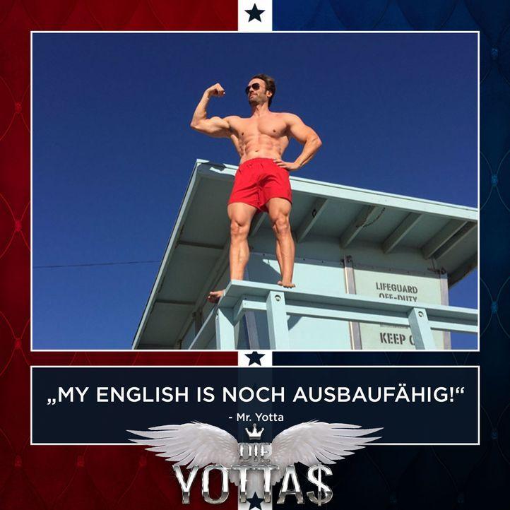 YOTTAS_Facebook_26