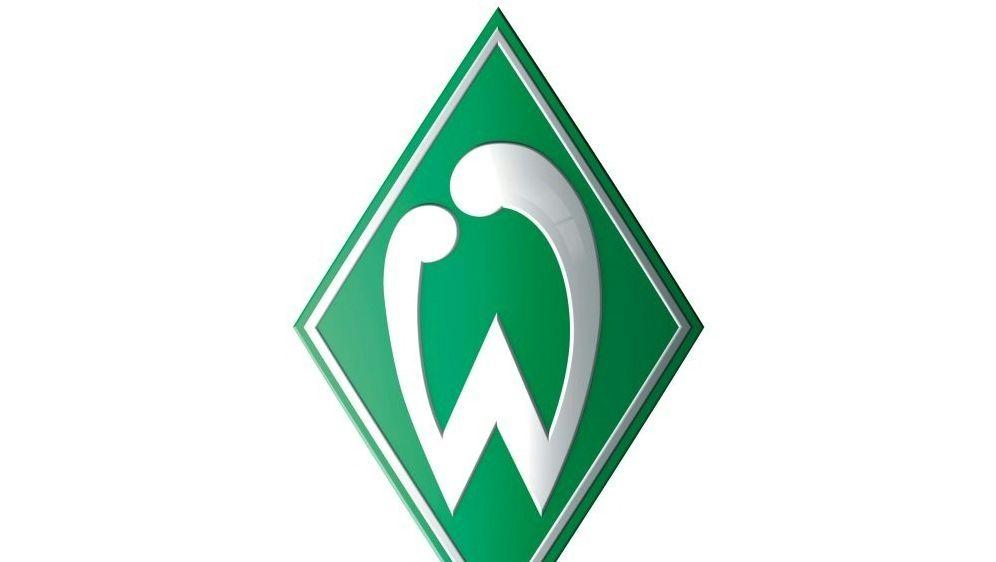 Werder muss drei Spiele auf Niklas Schmidt verzichten - Bildquelle: SIDSIDSID
