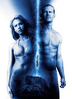 Into the Blue - INTO THE BLUE - Bildquelle: Metro-Goldwyn-Mayer Studios Inc....