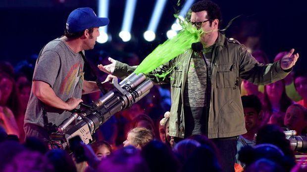 Kids-Choice-Awards-Show-150328-04-getty-AFP