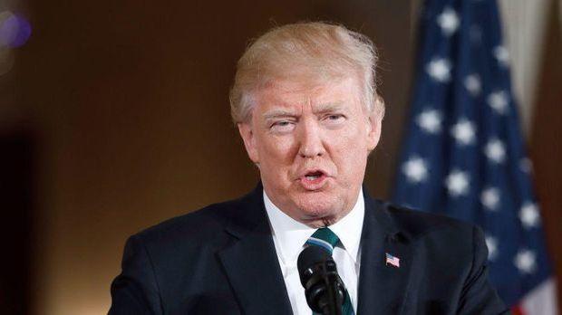 Trump_Donald_dpa
