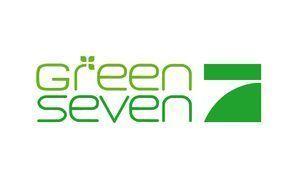 GreenSeven_Logo
