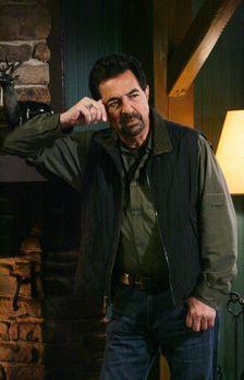 Criminal Minds - In der kleinen Stadt Franklin, Alaska, werden im Abstand von...